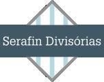 Serafin Divisórias