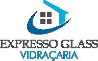 Expresso Glass Vidraçarias