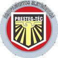 PRESTEG-TEC Serralheria