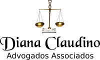 Diana Claudino Advogados Associados