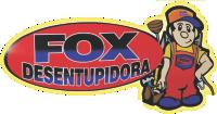 Limpa Fossa e Desentupimento Fox
