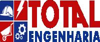 Total Engenharia