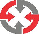 Exprinter - RJ Transporte de Ve�culos