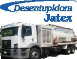 Desentupidora Jatex