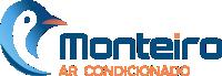 Monteiro Ar Condicionado