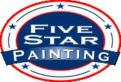 Five Star Pinturas