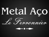 Metal A�o Serralheria