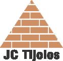 Gilberto JC Tijolos