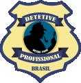 Agência de Investigação Moraes