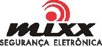 Mixx Segurança Eletrônica