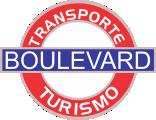 Boulevard Transporte e Turismo