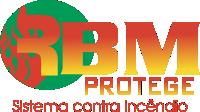 Rbm Protege Contra Incêndio E Engenharia