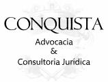 Conquista - Assessoria Jur�dica