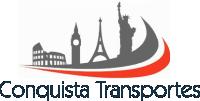 Conquista Transportes
