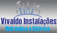 Nivaldo Instalação Hidráulica E Elétrica