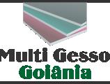 Multi Gesso Goi�nia