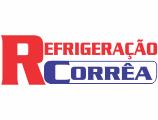 Refrigera��o Corr�a