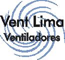Vent Lima