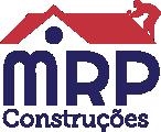 Mrp Construções - Serviços de Serralheria