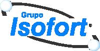 Grupo Isofort