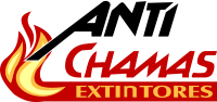 Antichamas Comércio E Serviços de Extintores