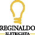 Reginaldo Manuten��es