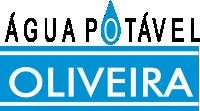 Transporte de �gua Oliveira