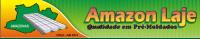 Amazon Laje