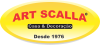 Art Scalla