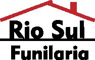 Rio Sul Mão de Obra E Funilaria