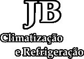 JB Refrigera��o