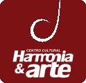 Centro Cultural Harmonia e Arte