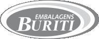 Embalagens Buriti