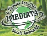 Imediata Saúde Ambiental