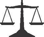 Cristiane Guerra Advogada
