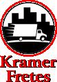 Kramer Fretes & Mudanças