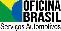 Oficina Brasil - Centro Automotivo