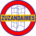 Zuzandaimes