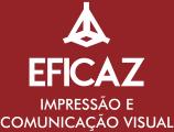 Eficaz Impressão e Comunicação Visual