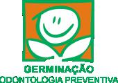 Germina��o Odontologia Preventiva