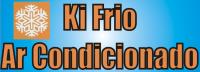Ki  Frio Ar Condicionado