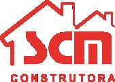 Scm Construtora Ltda