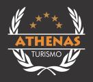 Athenas Turismo
