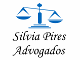 Sílvia Pires Advogados
