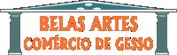 Gesso Belas Artes