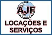 AJF Locação e Serviços