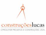 Constru��es Lucas