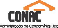 Conac Administração de Condomínios