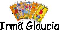 Irmã Gláucia