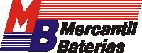 Mercantil Baterias